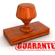 Guaranteed returns or guaranteed losses?