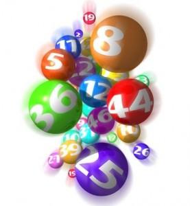lotto-2-balls
